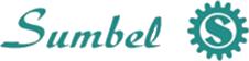 Sumbel