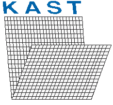 Dr. Günther Kast GmbH & Co.